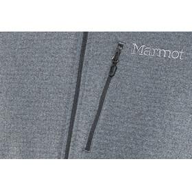 Marmot Preon Jacket Men Black